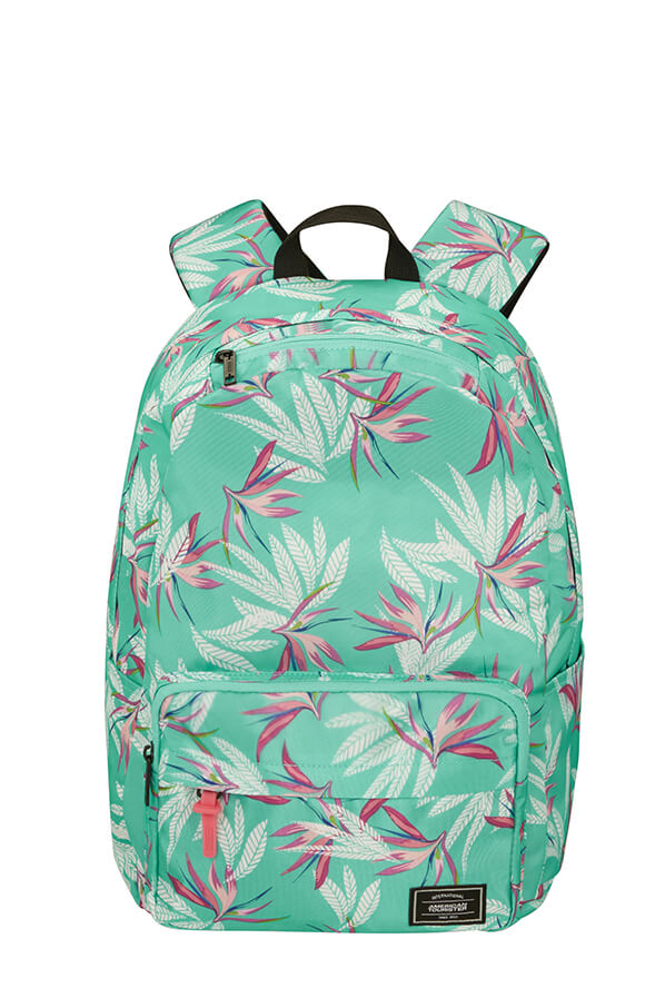 Mochila Floral - Urban Groove Lifestyle | American Tourister