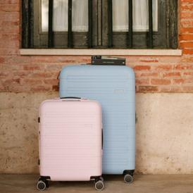 Malas de Viagem em Tecido American Tourister