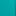 Upright 55cm Aqua Turquoise