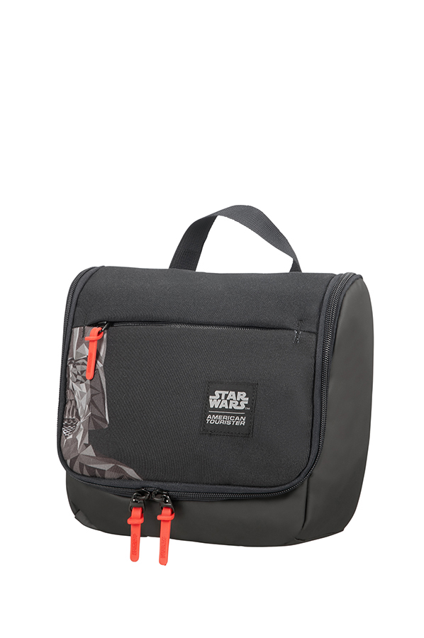 Nécessaire | Star Wars | American Tourister