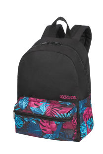 Mochila Fashion Neon Palms - Fun Limit | American Tourister