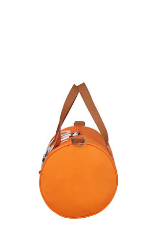 Saco de Desporto Lifestyle Laranja - Fun Limit - American Tourister